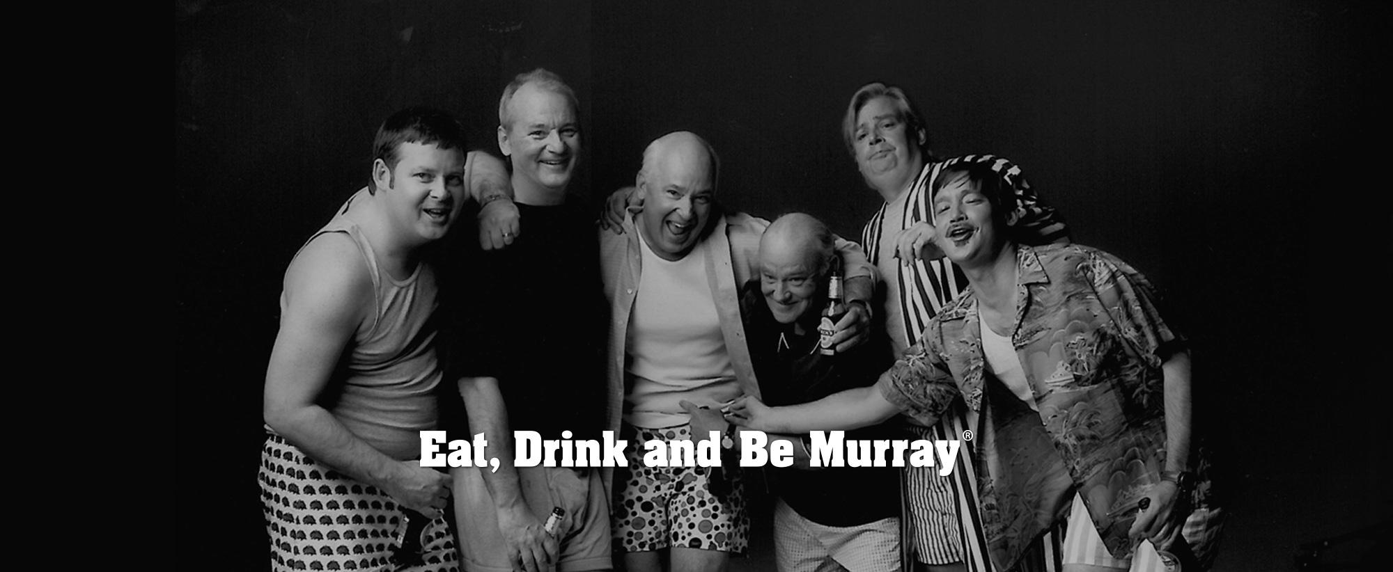 Murray Bros/ Caddyshack Restaurant